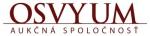 OSVYUM - aukčná spoločnosť