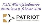 Patriot klub